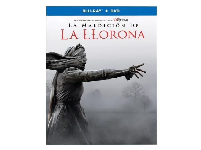 LLORONA_COMBO DVD+BR_frt.jpg