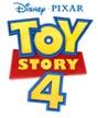Toy story 4 blu ray dvd disney pixar.jpg