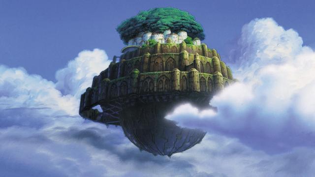 El castillo en el cielo.jpg