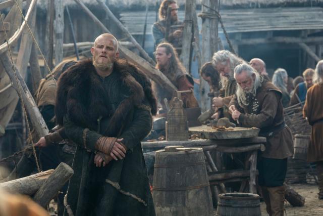 Vikingos- Temporada 6.jpg