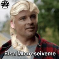 elsa frozen meme 16
