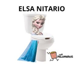 elsa frozen meme 5