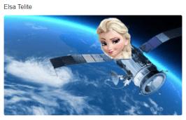 elsa frozen meme 6