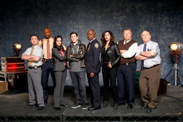 Brooklyn Nine-Nine- Temporada 6.jpg