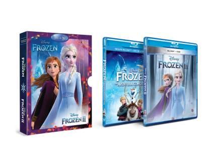 CINCO199AP_Frozen2_Combo_Packshots_4Pzas_w04_ABIERTO