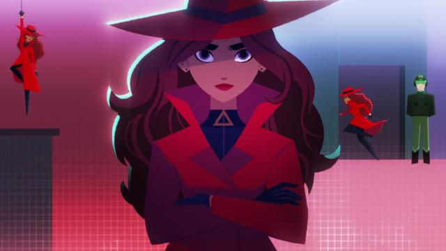 Carmen Sandiego ¿Robar o no robar.jpg