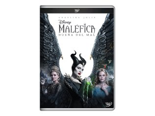 DVD_FTEmale