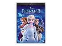 FROZENII_DVD_FRENTE