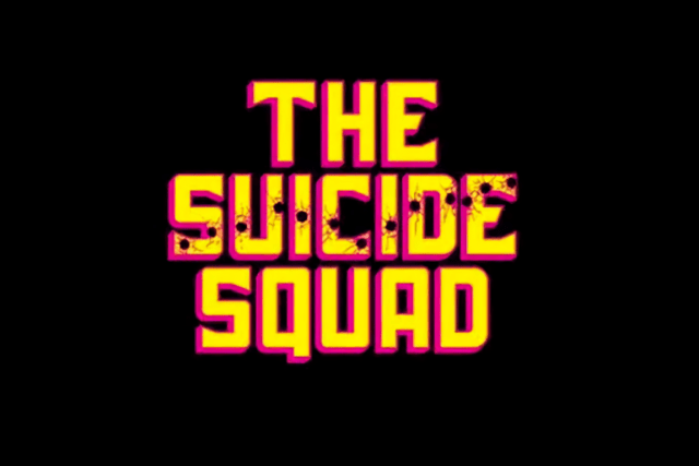 personajes no llegaran final the suicide squad 2021