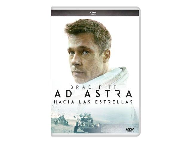 DVD AD ASTRA.jpg