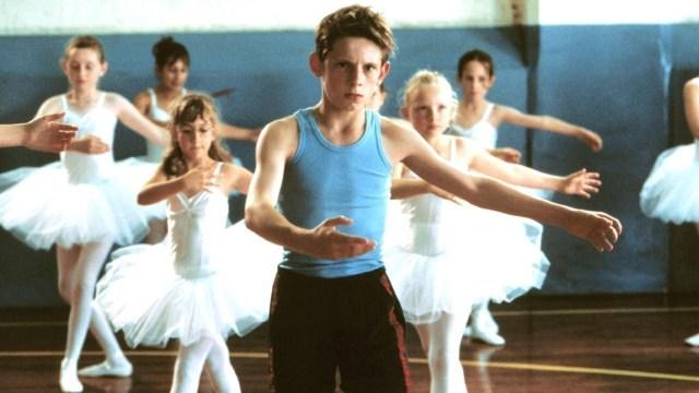 Billy Elliot.jpeg