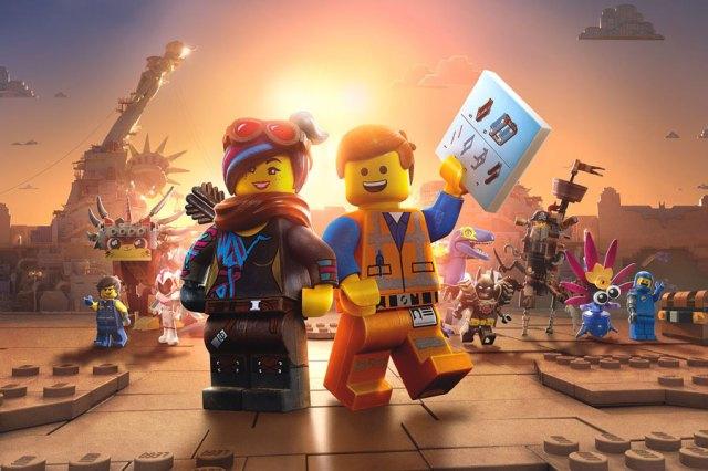 Referencias-a-la-cultura-pop-de-The-Lego-Movie-2