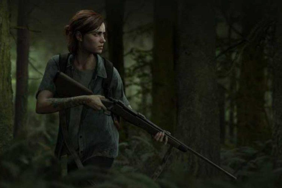 'The Last of Us Part II' es retrasado indefinidamente