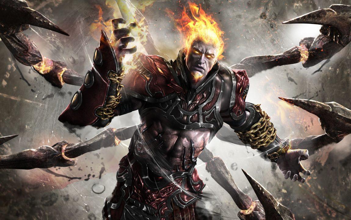 dave-bautista-drax-avengers-ares-pelicula-god-of-war