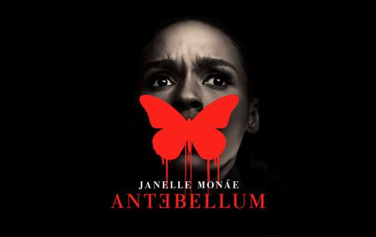 elegida-antebellum-primer-trailer-jordan-peele-corazon-films