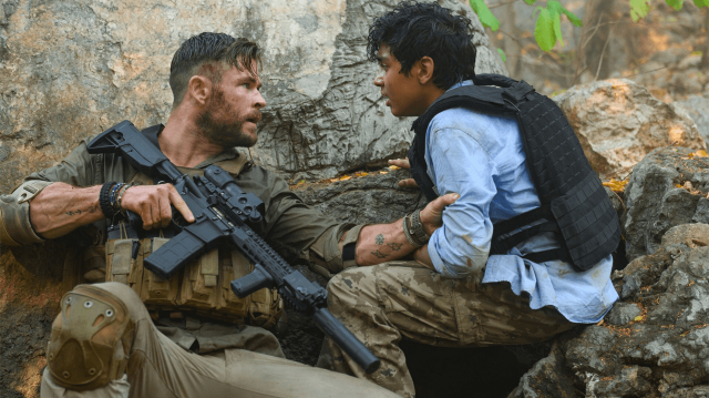extraction-starring-schris-hemsworth-coming-to-netflix-april-2020