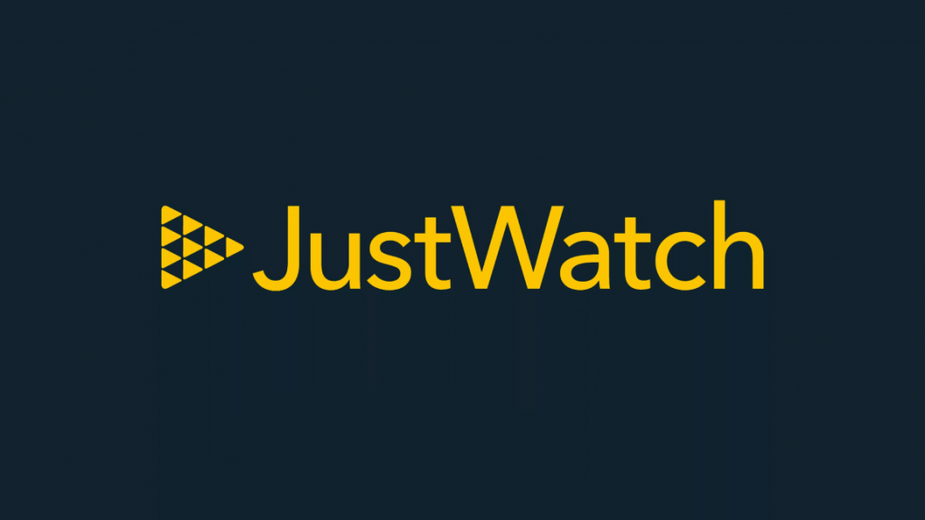 justwatch-que-ver-streaming-netflix-amazon-hbo-youtube-apple-tv