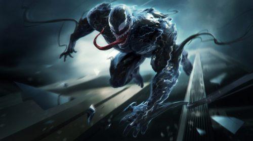¿Cuándo se estrena 'Venom: Carnage liberado' en México?