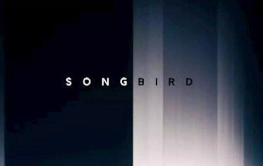 Songbird, película de Michael Bay sobre pandemia de COVID-19