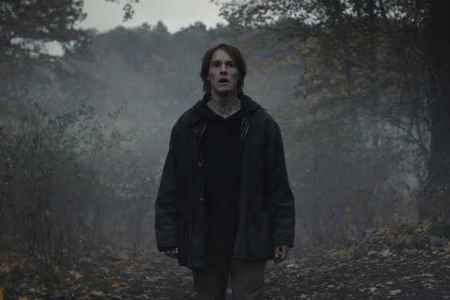 Imagen de Dark temporada 3