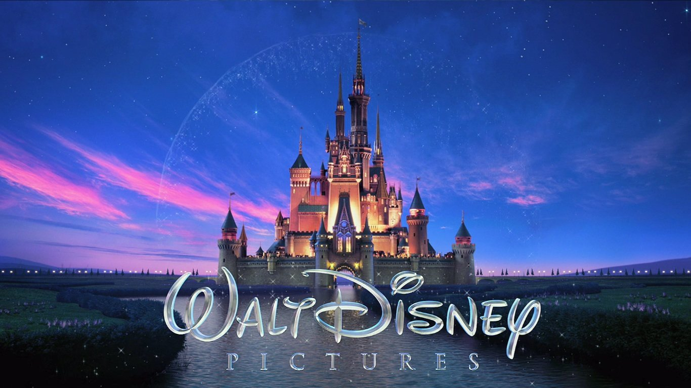 Disney cambios calendario de estrenos