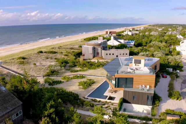 Casas de verano del millón de dólares.jpg