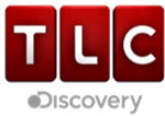 Discovery TLC.png