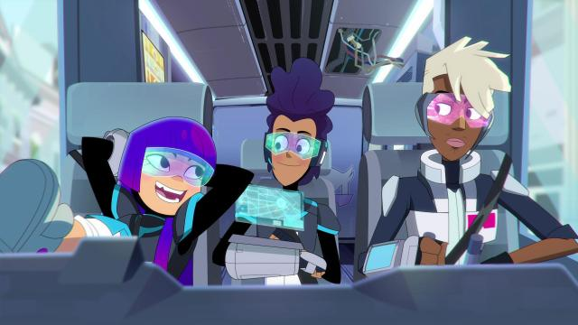 Glitch Techs- Temporada 2.jpg