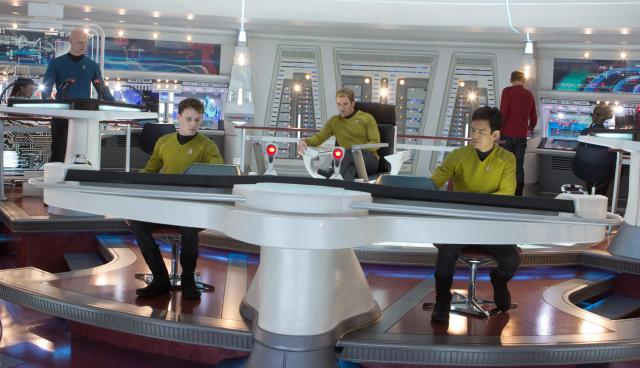 Star Trek- En la oscuridad.jpg
