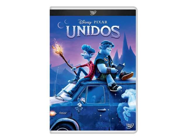 UNIDOS_DVD_FTE.jpg