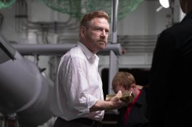 tenet-kenneth-branagh-1-scaled