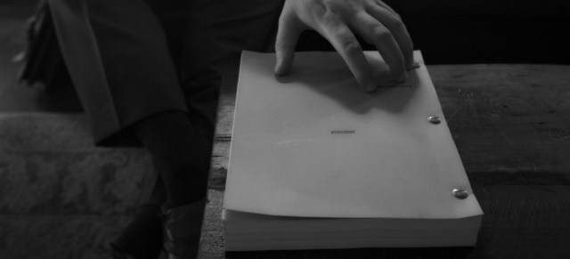 mank-images-david-fincher-netflix-movie-script