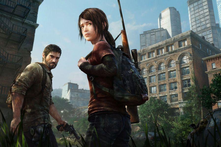 HBO da luz verde a la serie de 'The Last of Us'