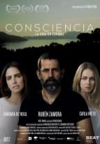 Poster_Web_Español_019