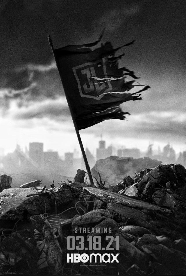 zack_snyder_ligadelajusticia_poster