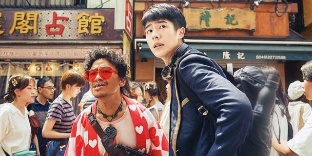 detective_chinatown_3