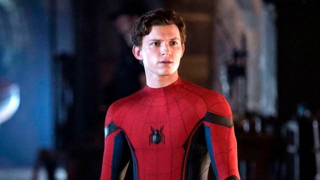 tomholland_spiderman