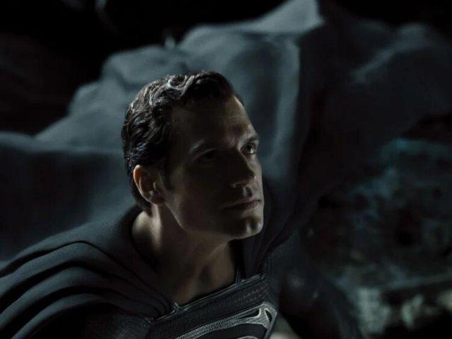 zack-snyders-justice-league-superman