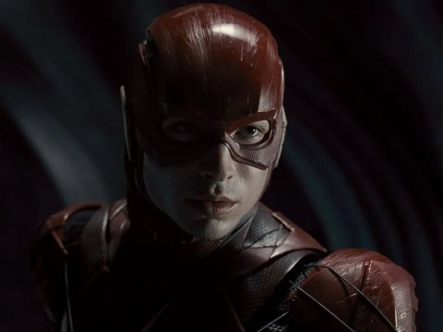 zack-snyders-justice-league-the-flash
