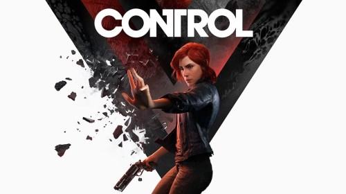 ¡Consigue gratis 'Control' en PC!