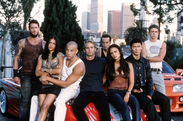 Fast_And_Furious