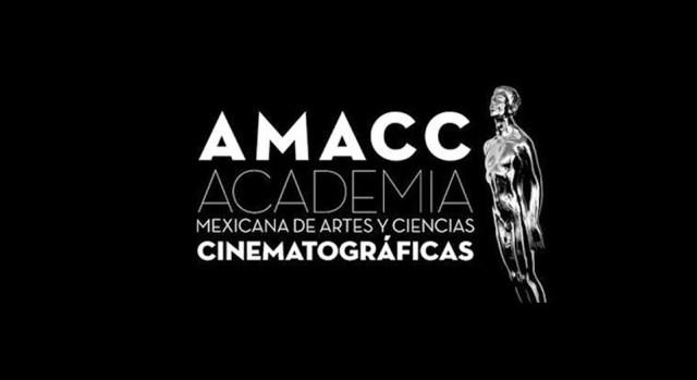amacc-academia-mexicana-de-artes-y-ciencias-cinematograficas.jpeg