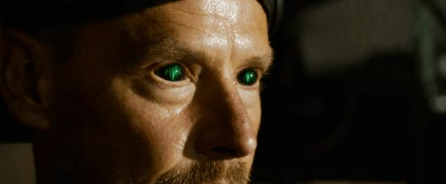 the matrix resurrections matrix resurrecciones trailer 4