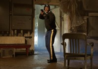 Aldis Hodge plays Espin in Jack Reacher: Never Go Back from Paramount Pictures and Skydance Productions