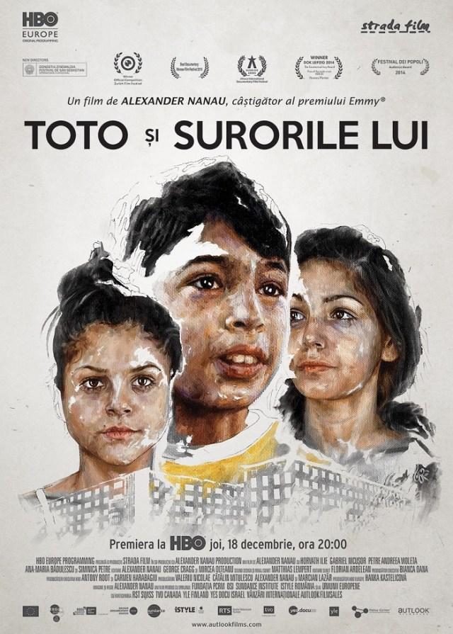 TOTO-SI-SURORILE-LUI