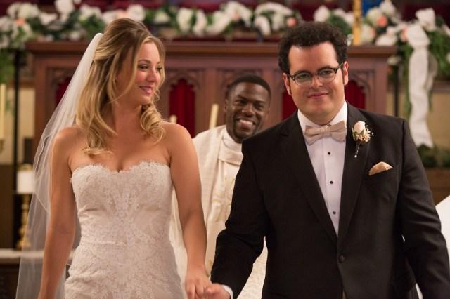 The Wedding Ringer – Nuntasi de inchiriat