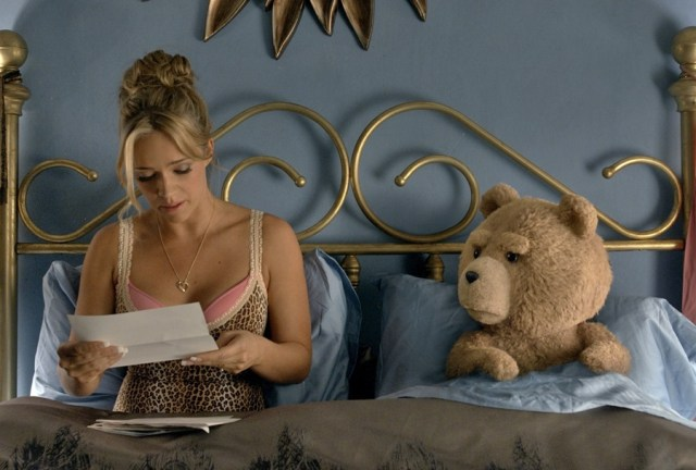 Ted 2 Captura Imagine