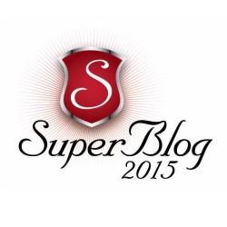 Super blog 2015
