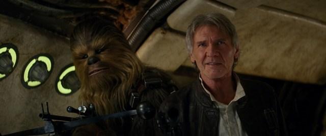 Doi clasici ai seriei Star Wars