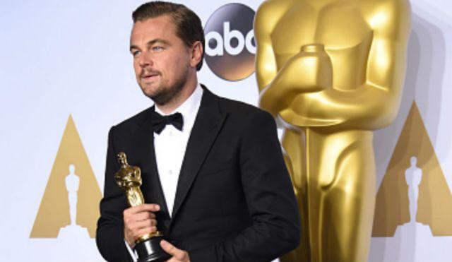 Pariuri pe filme – nu totul este previzibil la Premiile Oscar